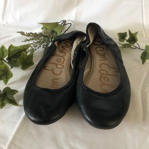 Sam Edelman Shoes - Size 11